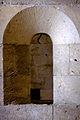 Abbaye Sylvacane Roque-d'Anthéron 10.jpg