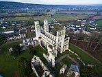 Abbaye de Jumièges by quadcopter -0096.jpg