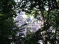 Abbaye villers089.jpg