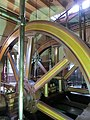 Abbey Pumping Station Museum (20563583316).jpg