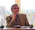Abdelfattah Kilito-2010.jpg