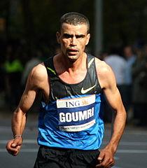 Abderrahim Goumri (cropped).jpg