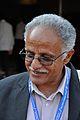 Abdulaziz Mohammed Salem Al-Arequi - Kolkata 2014-02-13 2664.JPG