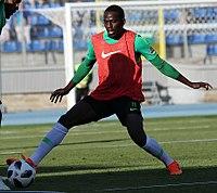 Abdulmalek Al-Khaibri.jpg