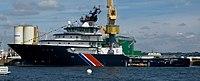 Abeille Bourbon - Brest 2008-2.jpg