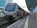Abellio RE19 at Arnhem Centraal.jpg