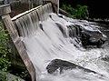 Abenakis Dam Sherbrooke - panoramio.jpg