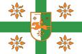 Abkhazia Proposal.png