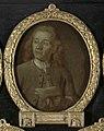 Abraham de Haen (1707-48). Tekenaar, etser en dichter te Amsterdam Rijksmuseum SK-A-4620.jpeg