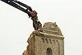 Abriss Immerather Dom, St. Lambertus-7198.jpg