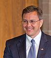 Abschiedsbesuch des amerikanischen Botschafters Philip D. Murphy im Kölner Rathaus-0714.jpg