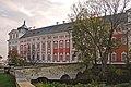 Abtei-Braunau-09.jpg