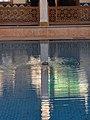 Abyaneh, Isfahan Province, Iran - panoramio (26).jpg