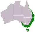 Acacia-melanoxylon-range-map.png