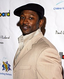 Academy Awards afterparty CUN Joe Torry.jpg