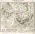 Acarnanie et Etolie - Pouqueville François Charles Hugues Laurent - 1826.jpg