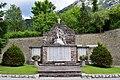 Achenkirch - Kriegerdenkmal.jpg