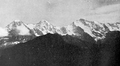 Ad alpes front plate.png