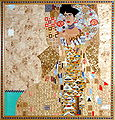 Adele Bloch-Bauer I von Gustav Klimt 20072007 01.jpg