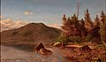 Adirondack Lake-Alexander Helwig Wyant.jpg