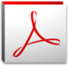Adobe Acrobat X icon.png