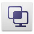 Adobe ConnectNow icon.png