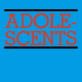Adolescents - Adolescents cover.png