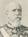 Adriano Augusto de Pina Vidal - Ilustração Portugueza (12Mai1919).png