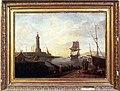 Adrien-manglard-navire-abordant-un-port-méditerranéen.jpg