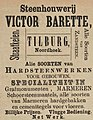 Advertentie steenhouwerij Victor Barette.jpg