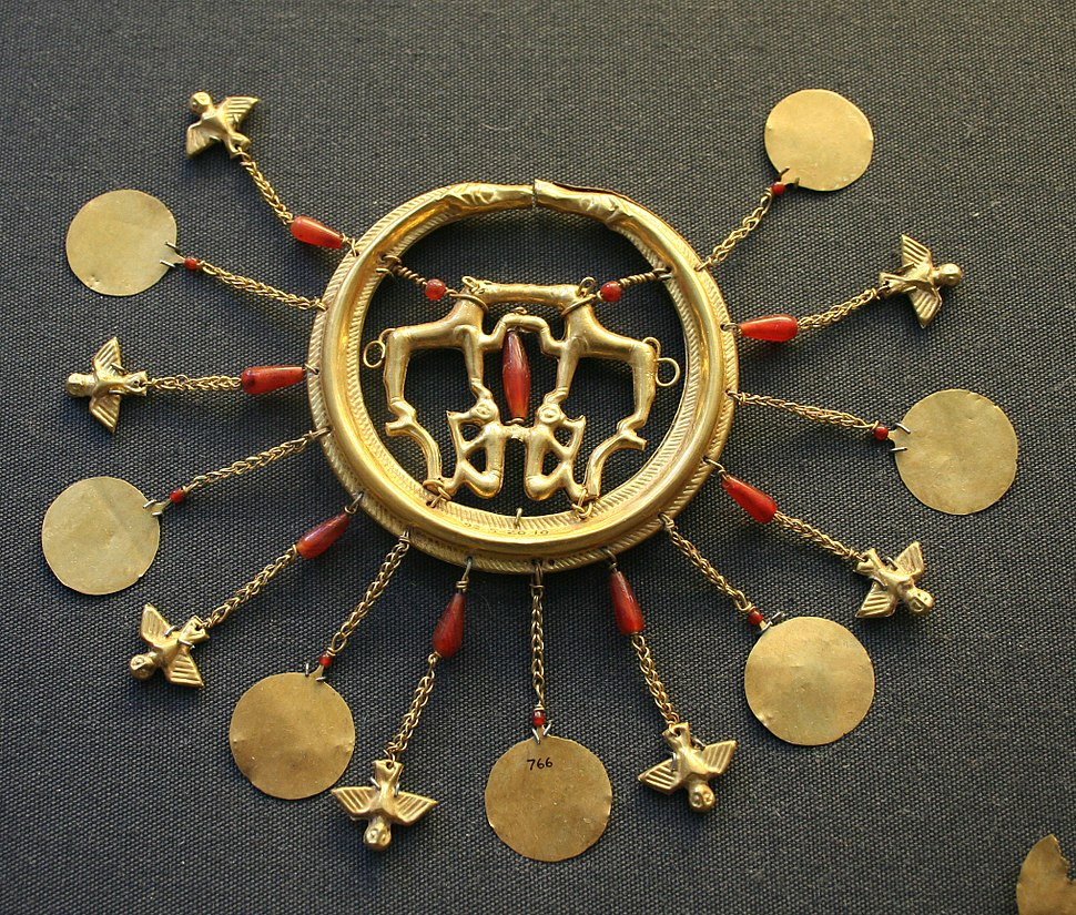 Aegina treasure 01