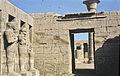 Aegypten1959-009 hg.jpg