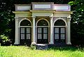 Aerdenhout Klooster Alverna 01.jpg