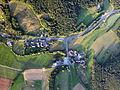 Aerial Amelose.jpg