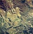 Aerial photo of Izumi-ga-take 01, 1976.jpg