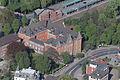 Aerial photograph 8339 DxO.jpg