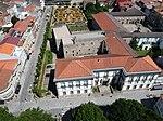 Aerial photograph of Braga 2018 (28).jpg
