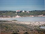 Aerial photographs of Florida MM00034255x (7136777173).jpg