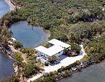 Aerial photographs of Florida MM00034427x (7184526911).jpg
