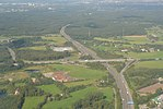 Aerial photographs of North Rhine-Westphalia 2013 10.jpg
