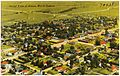 Aerial view of Hazen, North Dakota (79928).jpg