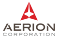 Aerion Logo Stacked1.png