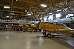 Aero Space Museum of Calgary (6) (30269833870).jpg