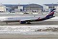 Aeroflot, VQ-BMY, Airbus A330-343 (46906690574).jpg
