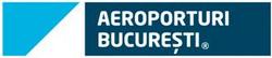 Aeroporturi București logo.png