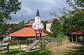 Aerosolium, Sankt Lorenzen am Wechsel.jpg