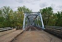 Aetnaville Bridge.jpg