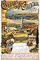 Affiche Chemins de fer Orientaux (1898).jpg