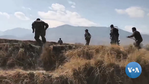 Afghan National Army in combat during 2021 offensive 2.png
