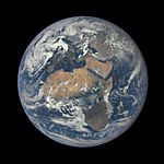 Africa and Europe from a Million Miles Away (19931748669).jpg